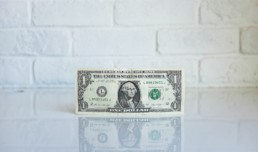 cost to start a recruiting company